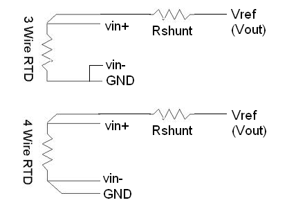 3 wire rtd wiring diagram 3 free engine image for user manual
